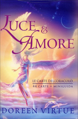 Luce & Amore