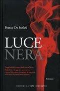 Luce Nera