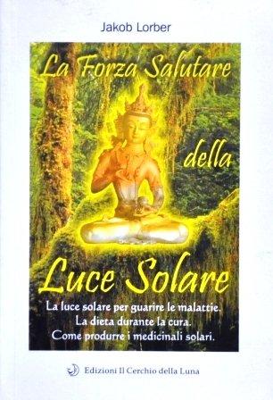 La Forza Salutare della Luce Solare