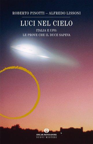 Luci nel Cielo (eBook)
