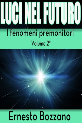Luci nel Futuro - Vol. 2 (eBook)