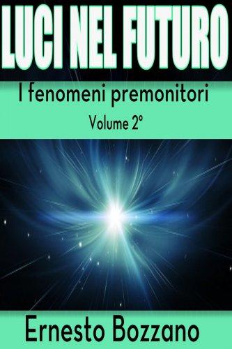 Luci nel Futuro - Vol. 2 (eBook)
