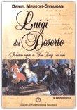 Luigi del Deserto vol. 1