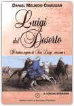 Luigi del Deserto vol. 2