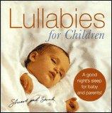 Lullabies for Children