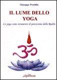 Il Lume dello Yoga