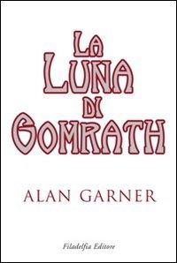 La Luna di Gomrath
