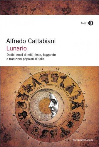 Lunario (eBook)