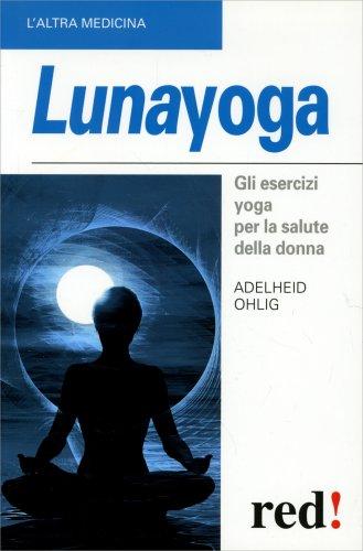 Lunayoga