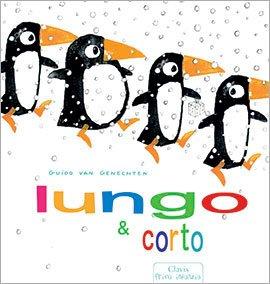Lungo & Corto