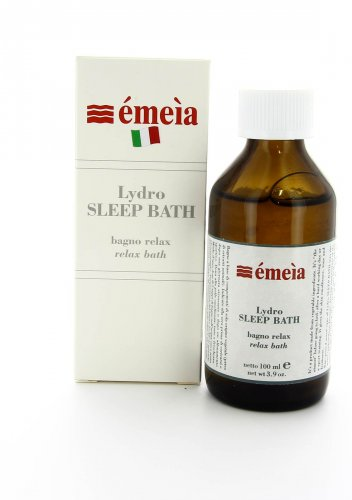 Bagno Relax - Lydro Sleep Bath - 100 ml.
