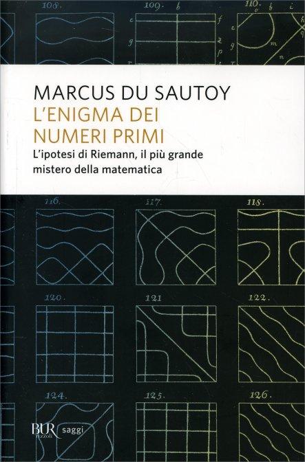 Il Teorema Del Pappagallo Pdf