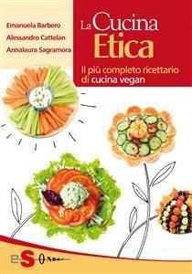 etica di spinoza free pdf