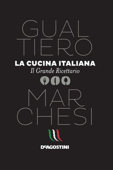 La cucina italiana il grande ricettario ebook di for Sito cucina italiana