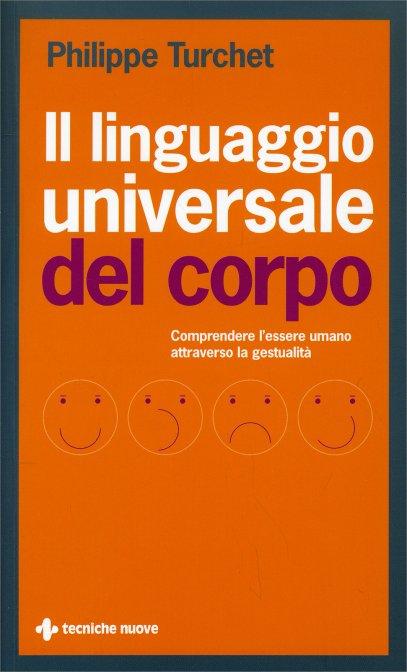 IL LINGUAGGIO DEL CORPO LIBRO EBOOK
