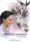 Maestri Animali
