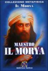 Maestro il Morya