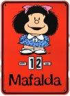 Mafalda - Calendario Perpetuo