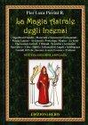 La Magia Astrale degli Incensi