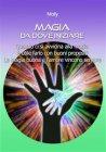 Magia Da Dove Iniziare (eBook)