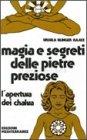 Magia e Segreti delle Pietre Preziose