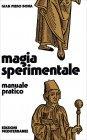 Magia Sperimentale