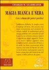 Magia Bianca e Nera