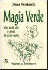 Magia Verde