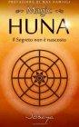 Magic Huna