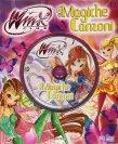 Magiche Canzoni - Winx Club