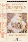 Mahabharata - Secondo Volume (eBook)