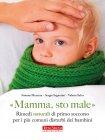Mamma Sto Male (eBook)