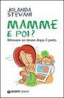 Mamme e Poi? (eBook)