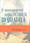 Management nella Scuola di Qualità