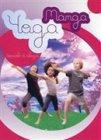 Manga Yoga - DVD