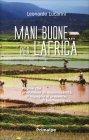 Mani Buone... per l'Africa