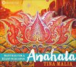 Anahata - Mantras for a Heart Wide Open