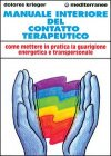Manuale Interiore del Contatto Terapeutico