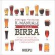 Il Manuale della Birra