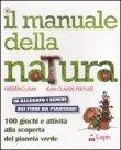 Il Manuale della Natura