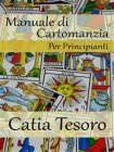 Manuale di Cartomanzia (eBook)