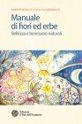 Manuale di Fiori ed Erbe (eBook)