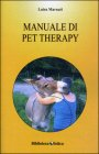 Manuale di Pet Therapy
