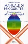 Manuale di Psicosintesi