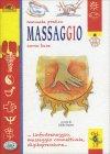 Manuale Pratico di Massaggio