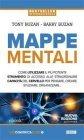 Mappe Mentali (eBook)