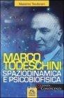 Marco Todeschini (eBook)