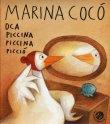 Marina Cocò, Oca Piccina Piccina Picciò