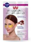 Maschera Occhi - Hyaluronic Hydrogel Patch