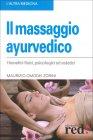 Il Massaggio Ayurvedico